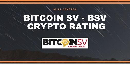 bitcoin-sv-crypto-rating