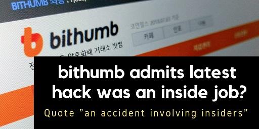 bithumb-admits-latest-hack-was-an-inside-job