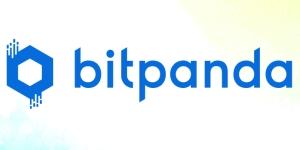 bitpanda-crypto-exchange
