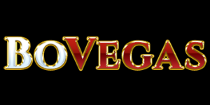 bovegas-cryptocurrency-casino