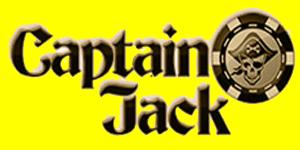 captain-jack-casino-review