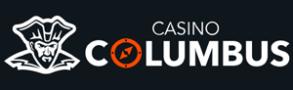 casino-columbus