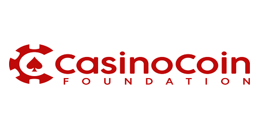 casinocoin-foundation