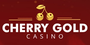 cherry-gold-crypto-casino-review