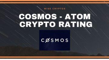 cosmos-atom-crypto-rating