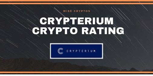crypterium-crypto-rating