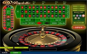 crypto-roulette-games