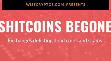 cryptocurrency-shitcoins