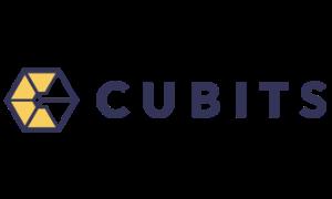 cubits-enters-administration