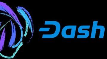 dash-casinos