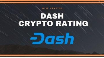 dash-crypto-rating