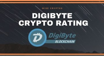 digibyte-crypto-rating