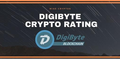 digibyte-crypto-rating