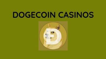 dogecoin-casinos-doge