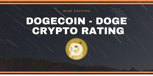 dogecoin-crypto-rating