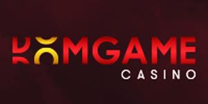 domgame-casino