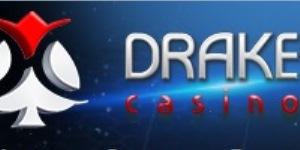 drake-casino-review