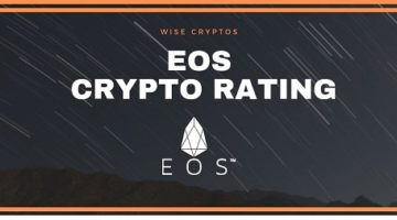 eos-crypto-rating