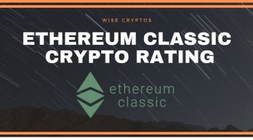 ethereum-classic-crypto-rating