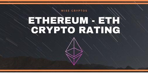 ethereum-crypto-rating-eth