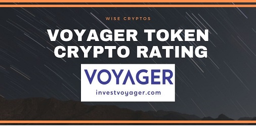 ethos-voyager-crypto-rating