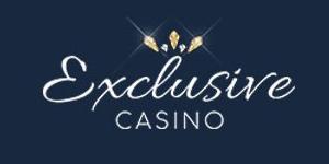 exclusive-casino-crypto