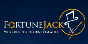 fortunejack-casino