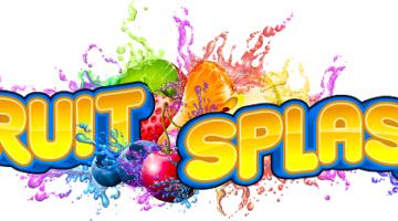 fruit-splash-crypto-slot