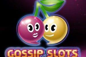 gossip-slots-casino-300x240