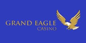 grand-eagle-casino-usa