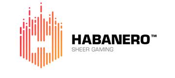 habanero-casinos-habanero-slots-rtp
