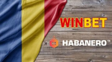 habanero-makes-romanian-debuthabanero-makes-romanian-debut