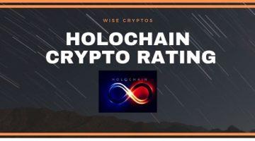 holochain-crypto-rating