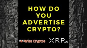 how-do-you-advertise-crypto_