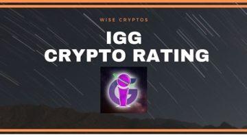 igg-crypto-rating