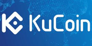 kucoin-crypto-exchange