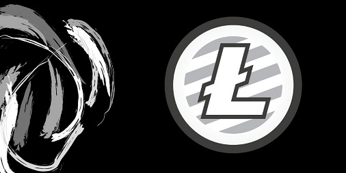 litecoin-casinos-ltc