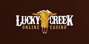 lucky-creek-bitcoin-casino