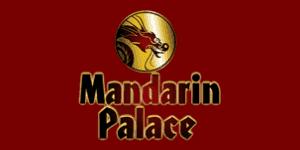 mandarin-palace-crypto-casino