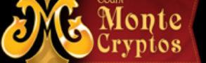 montecryptos-casino-review