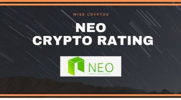 neo-crypto-rating