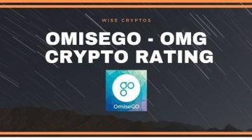 omisego-crypto-rating