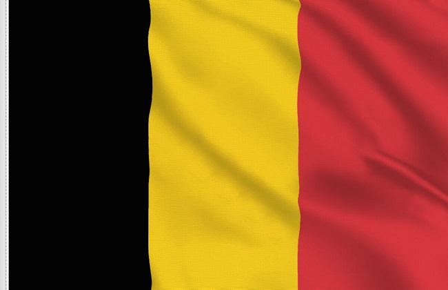 online casino belgium belgique belgie