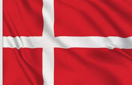 online casino denmark dansk danmark