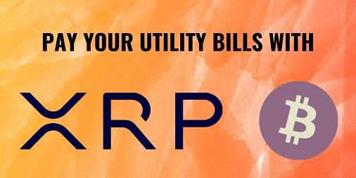 pay-your-utility-bills-with-xrp-or-bitcoin