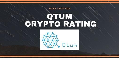 qtum-crypto-rating