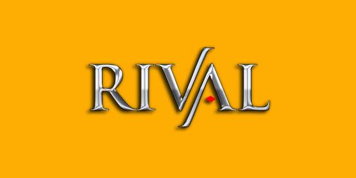 rival-casinos-and-rival-gaming-slots