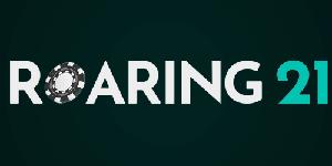 roaring21-casino