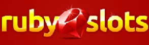 ruby-slots-casino-review