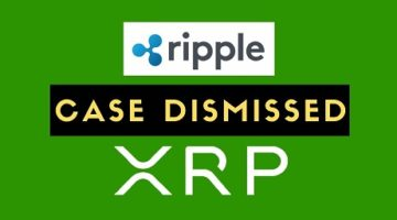 rupple-wins-another-lawsuit